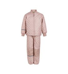 CeLaVi - Basic Thermal Wear Set