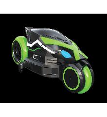 Silverlit - Exost - Motodrift - 2,4GHz (20249)