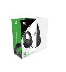 Piranha Gaming Headset HX40