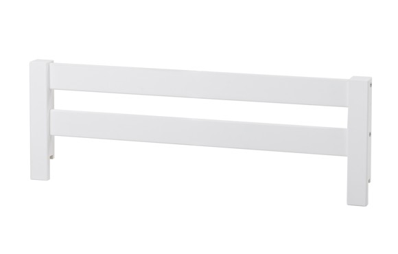 Hoppekids - PREMIUM Sengehest 1/2 70x160