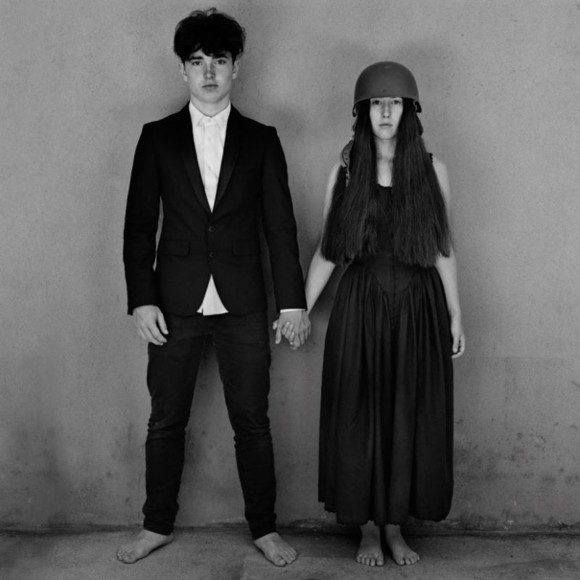 U2 - Songs Of Experience - Deluxe edition - CD