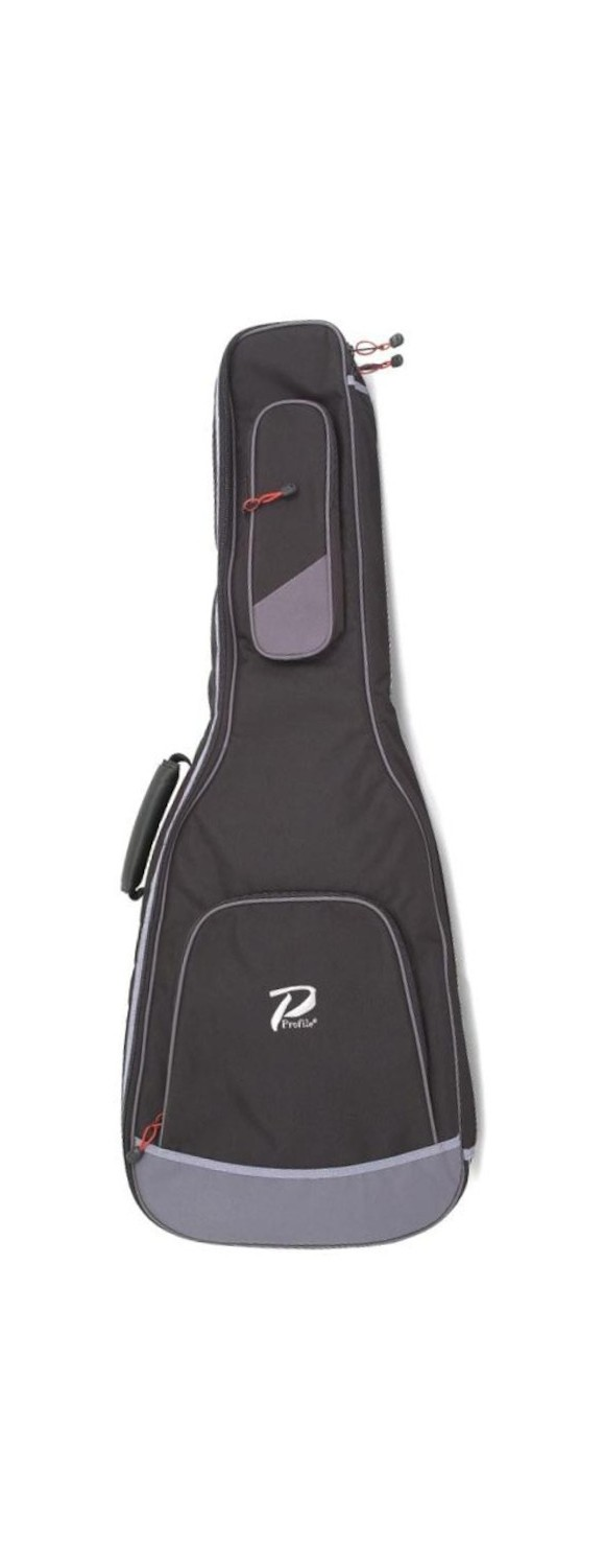 Profile - PRDB-100 - Gigbag For Acoustic Dreadnought Guitar