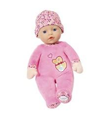 Baby Born - First Love Dukke