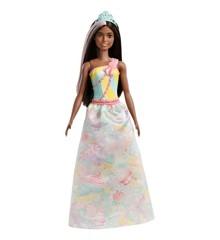 Barbie - Core Dreamtopia Princess (FXT16)