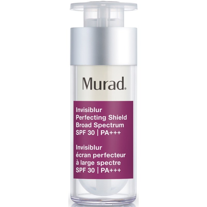 Murad - Invisiblur Perfecting Shield Primer SPF30 30 ml