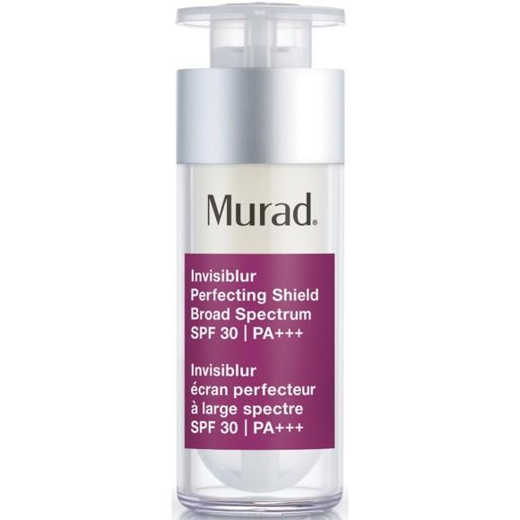 Murad - Invisiblur Perfecting Shield Primer SPF30 30 ml