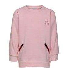 LEGO Wear - Duplo Sweatshirt - Summer 701