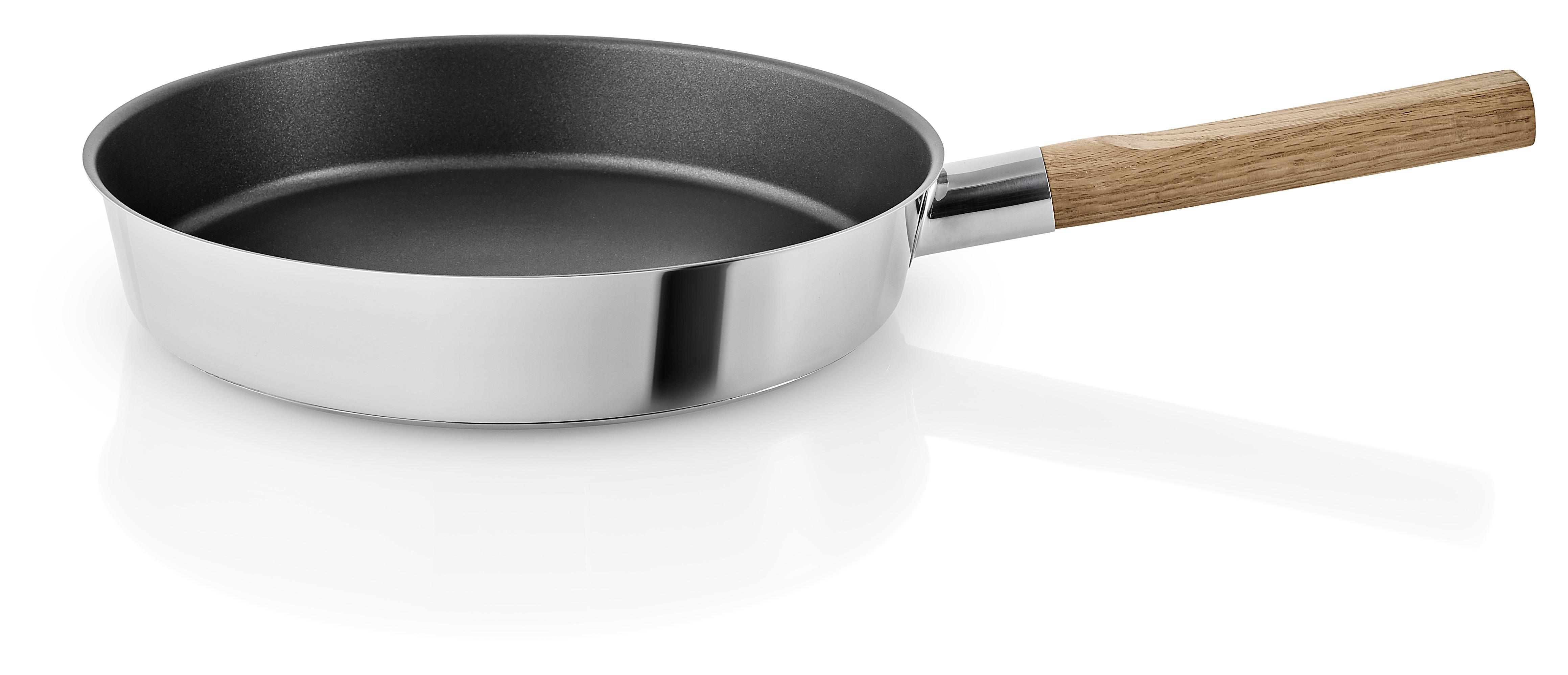 Eva Solo - Nordic Kitchen Bratpfanne 28 cm (281328)