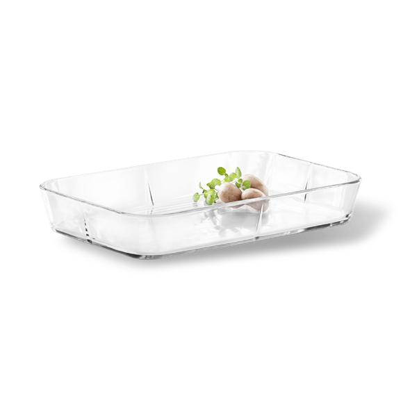 Rosendahl - Grand Cru Ovenproff Dish Large 37,7 x 24,5 cm (25603)