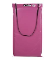 Stiga - Snow Flyer Junior - Pink (100 x 50 x 4 cm)