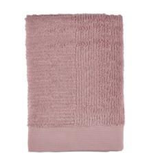 Zone - Classic Towel 70 x 140 cm - Rose (352003)