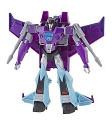Transformers - Cyberverse Ultra - Slipstream