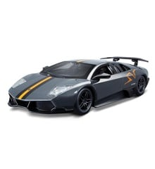 Bburago 1:24 Lamborghini Murcielago LP670-4