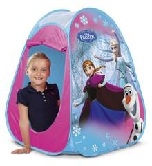 Disney Frost - Pop Up Legetelt