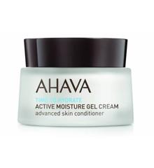 AHAVA - Active Moisture Gel Cream 50 ml
