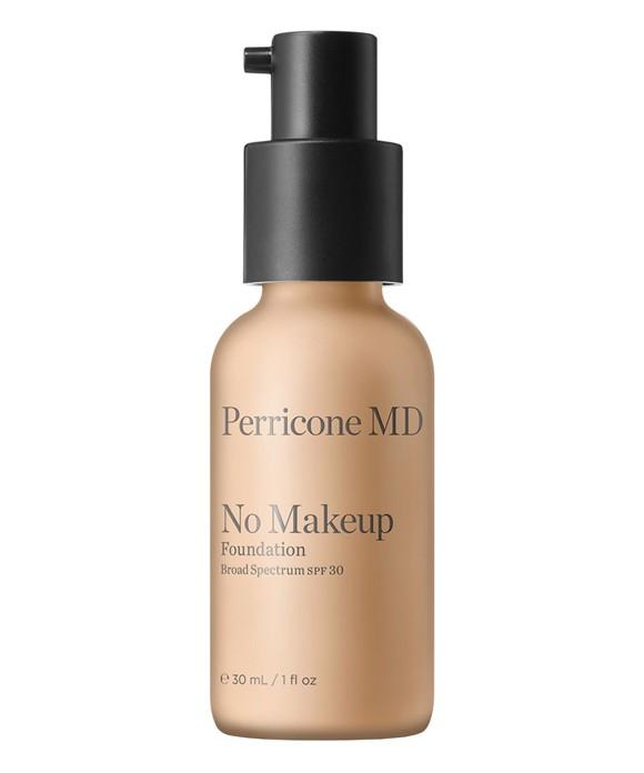 Perricone MD - No Foundation Foundation - Light