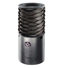 Aston - Origin - High-Performance Cardioid Condenser Microphone