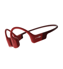 AfterShokz - Aeropex Solar Red