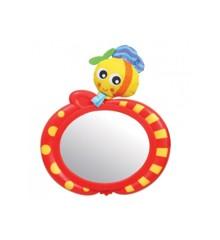 Playgro - Travel Bee Spejl