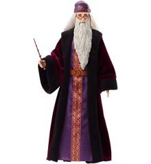 Harry Potter - Hemmelighedernes Kammer - Albus Dumbeldore (FYM54)