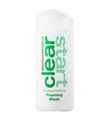 dermalogica - Breakout Clearing Foaming Wash 177 ml