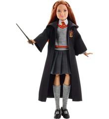 Harry Potter - Hemmelighedernes Kammer - Ginny Weaseley (FYM53)