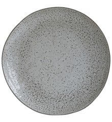 House Doctor - Rustic Plate 27,5 cm (HC0800)