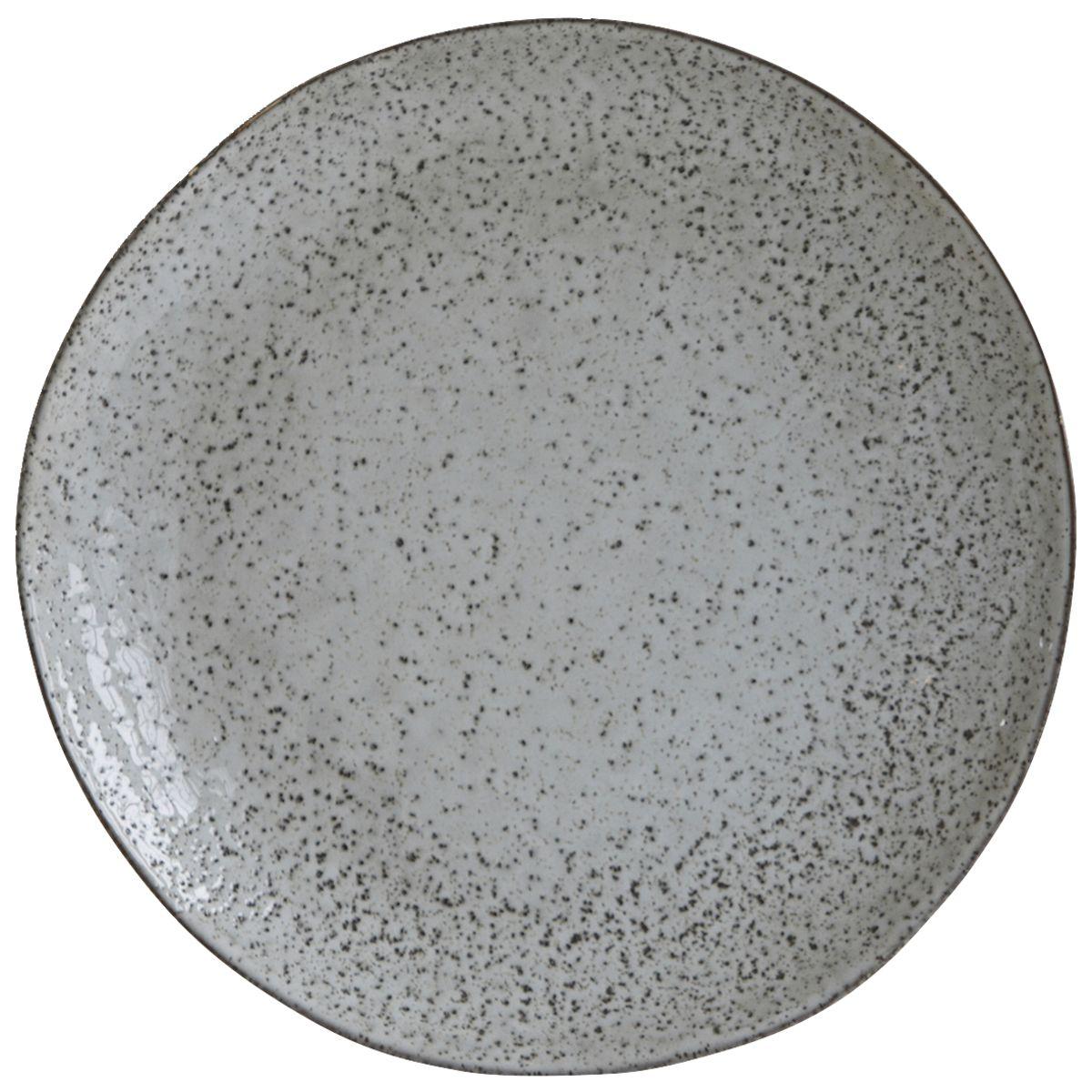 House Doctor - Rustic Teller 27,5 cm