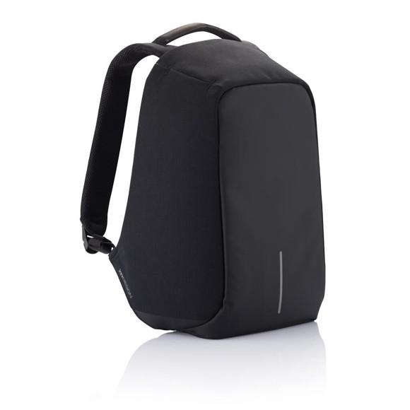 XD Design - Bobby Anti-Theft-Backpack - Black (P705.541)
