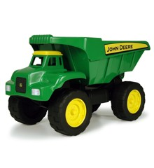 John Deere - Big Scoop Skraldevogn (15-42928)