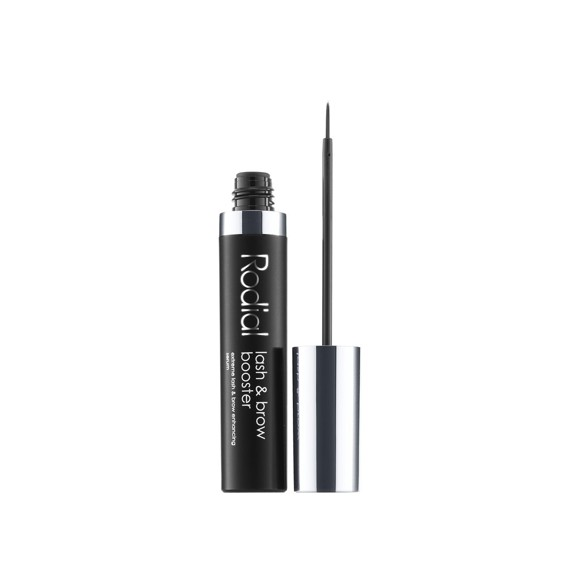 Rodial - Lash & Brow Booster Serum 7 ml