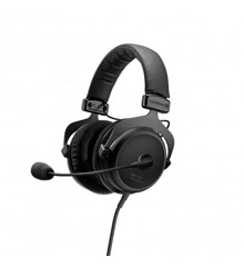 Beyerdynamic - MMX 300 (2. Generation) Premium Gaming Headset