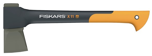 Fiskars - Splitting Axe X11