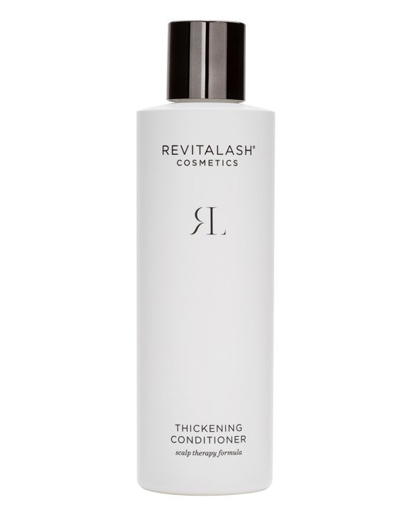 Revitalash - Thickening Conditioner 250 ml