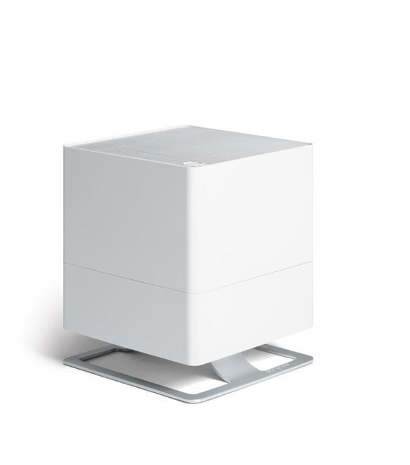 Stadler Form - Oskar Air Humidifier - White (496210)