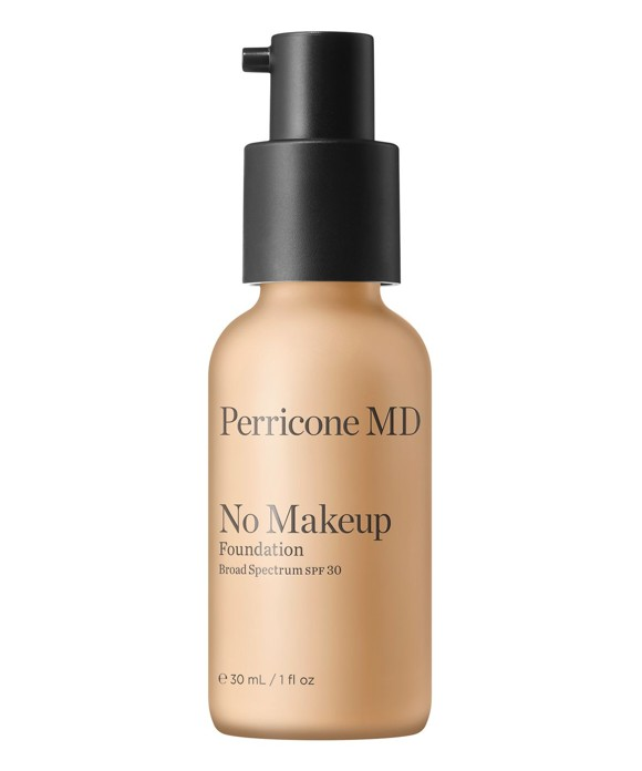 Perricone MD - No Foundation Foundation - Light-Medium