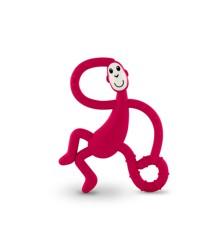 Matchstick - Dansende Abe Bidering - Rød