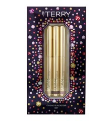 By Terry - Ombre Blackstar Eyeshadow Set - Giftset