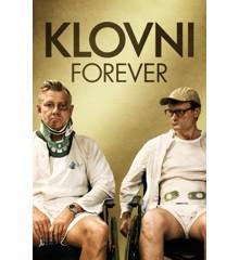 Klovn Forever - Lejefilm (Code via email)