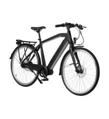 Witt - Elcykel  E900 Herrer