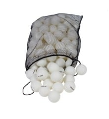 My Hood - Table Tennis Balls - 100 pcs (901022)