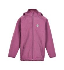 MINYMO - Softshell Jacket