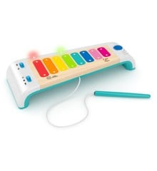 Hape - Baby Einstein - Magic Touch - Xylophone (6145)