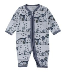 FIXONI - Hush Nightsuit Oekotex