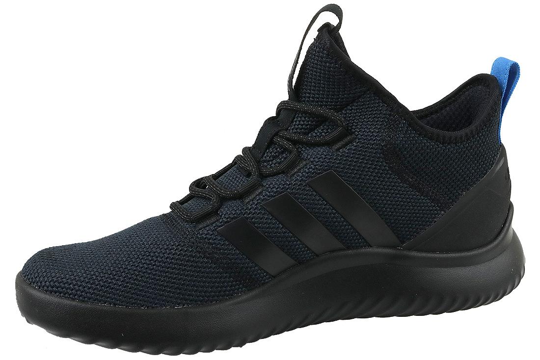 Kaufe Adidas Cloudfoam Ultimate B Ball DA9655, Mens, Black