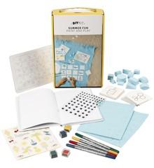 DIY Kit - Summer Fun (97067)