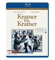 Kramer vs. Kramer (Blu-Ray)