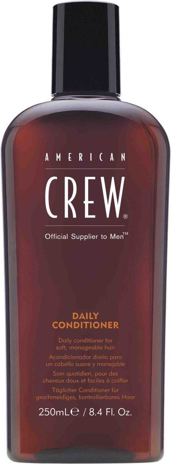 American Crew - Daily Conditioner 250 ml.