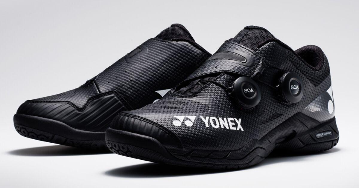 YONEX - Power Cushion Infinity 39.5