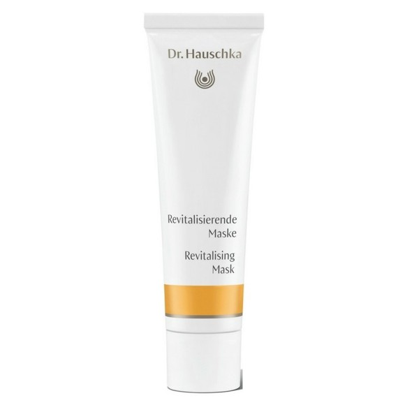 Dr. Hauschka - Revitalising Mask 30 ml